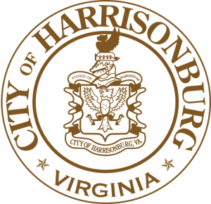 harrisonburg-seal-fade-copy