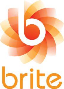 brite-logo-v