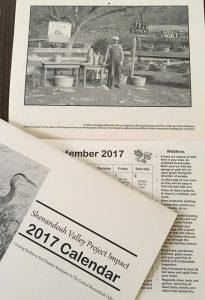 Picture of 2017 Calendar (874x1280)